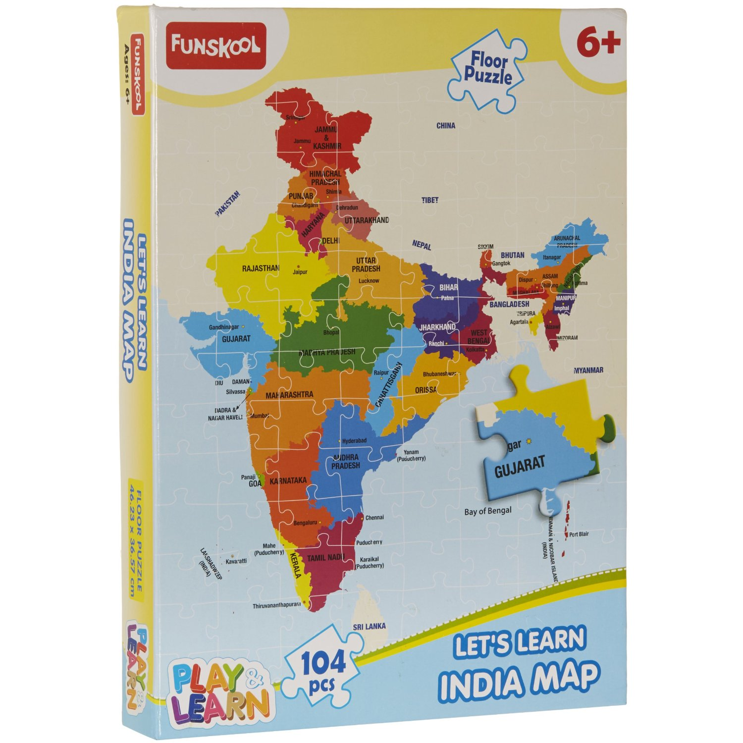 Map Usa Quizzes Map Images US States Map Puzzle Game Android Apps - Us map online puzzle