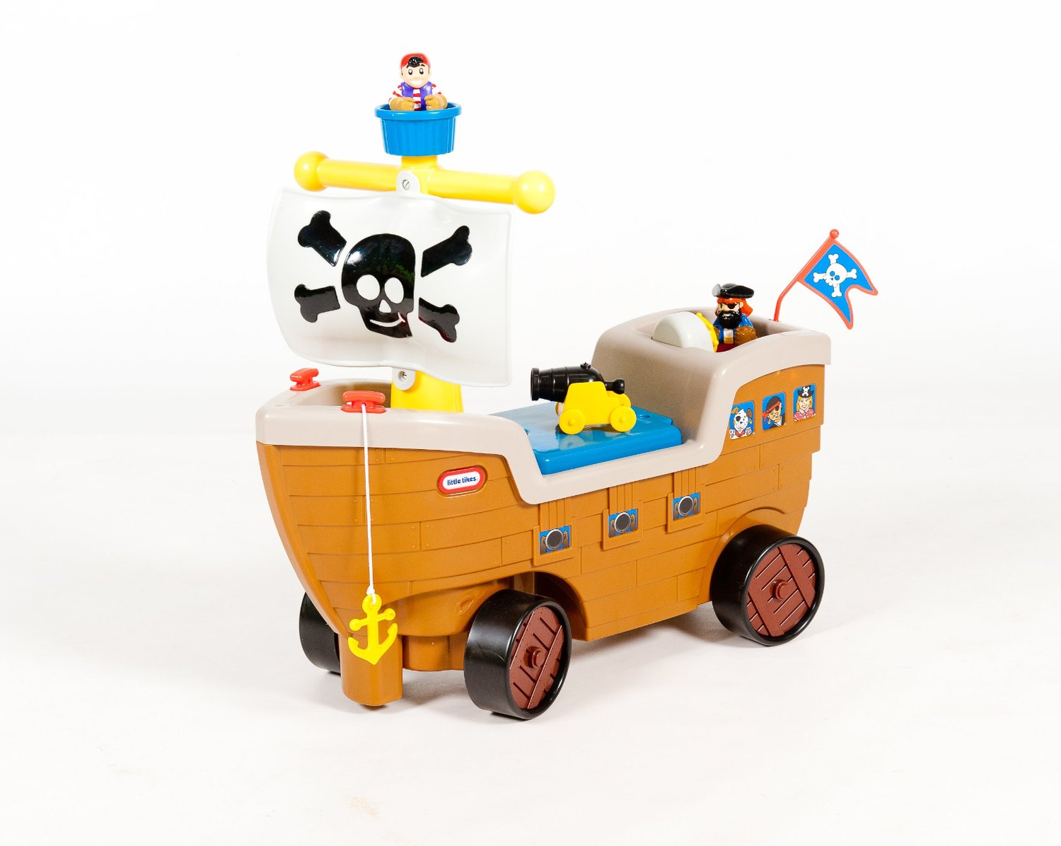 scooter baby kid toys
