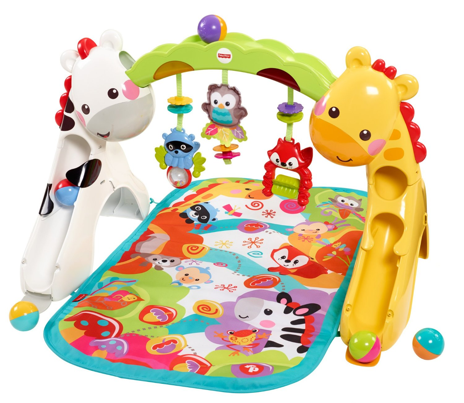 baby music resource deluxe love tiny and mat play gym gymini floors crawling lights soft itm floor super
