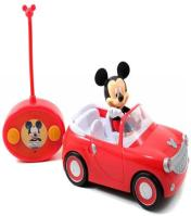 Disney Mickey Mouse R/C Vehicle