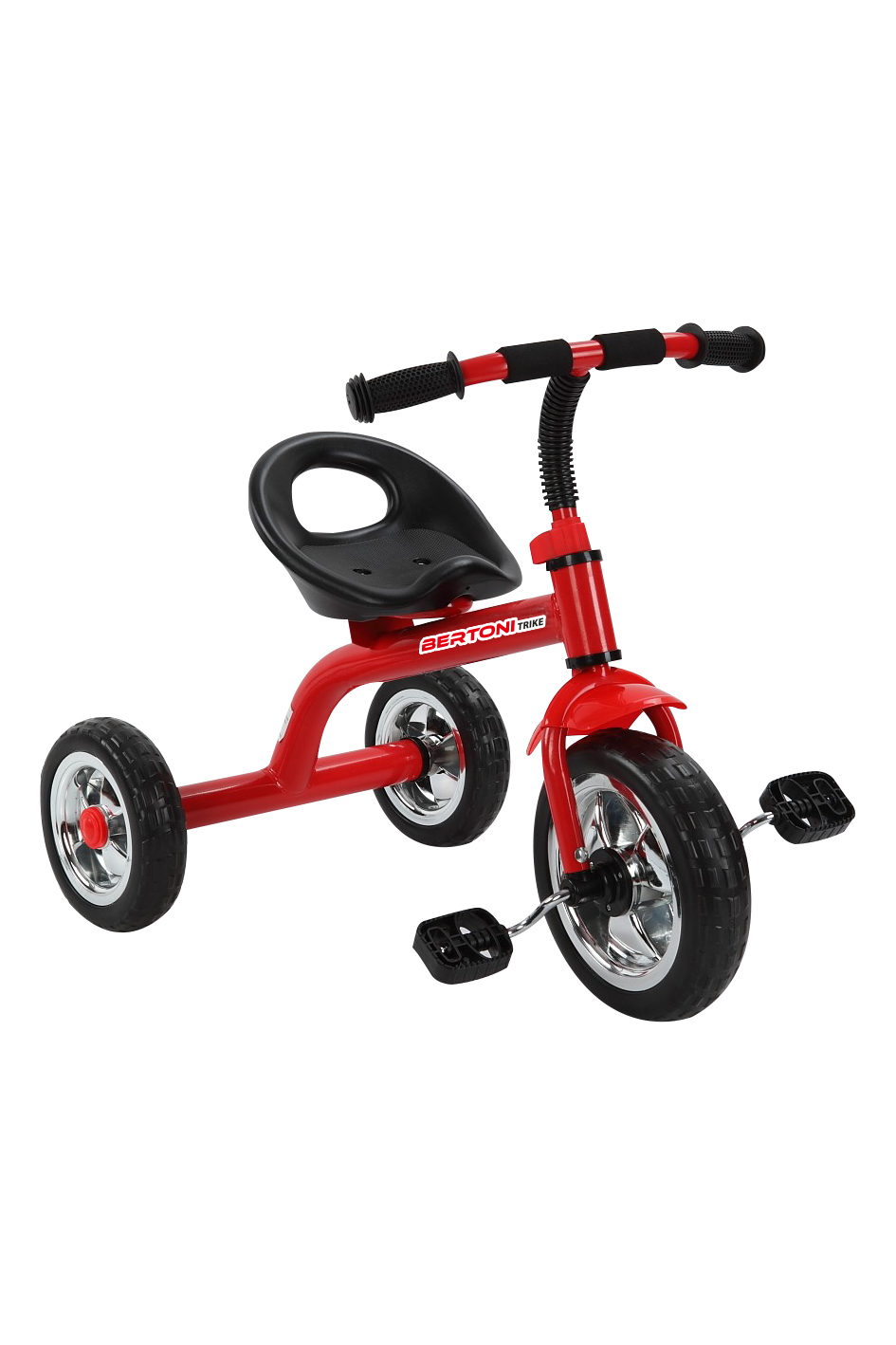 LORELLI TRICYCLE